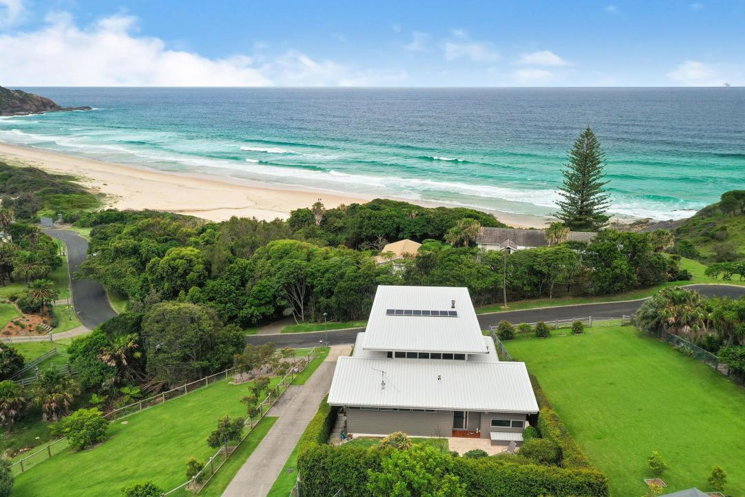 111-newman-avenue-blueys-beach