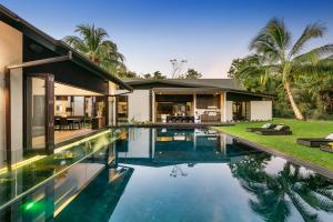 52 Beachfront Mirage, PORT DOUGLAS
