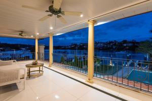 5 Sea Street, HUNTERS HILL